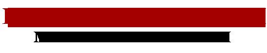Сайт громади Приірпіння